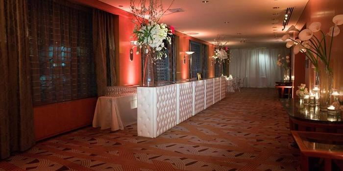 The Ritz Carlton New York Battery Park Wedding Venue Picture 10 Of 16