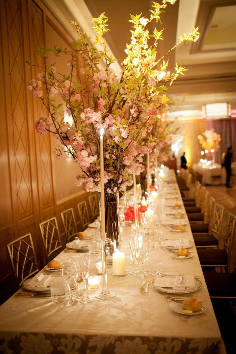 The Ritz Carlton New York Battery Park Wedding Venue Picture 14 Of 16