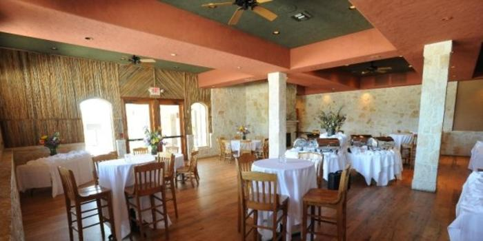 Scenic Loop Cafe wedding venue picture 2 of 5 - Provided by: Scenic Loop Cafe