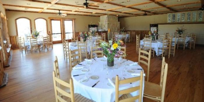 Scenic Loop Cafe wedding venue picture 1 of 5 - Provided by: Scenic Loop Cafe