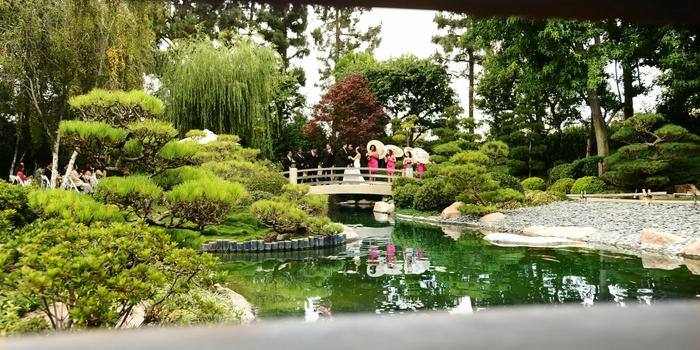 earl burns miller japanese garden attractions in long rh psychologyarticles info