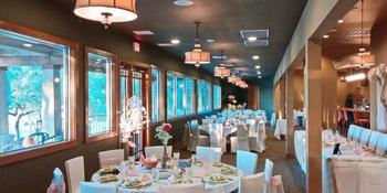 River Crossing Club weddings in Spring Branch TX