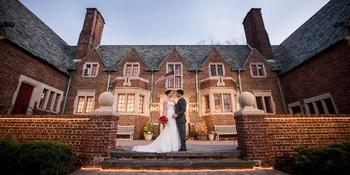 Moorestown Community House weddings in Moorestown NJ