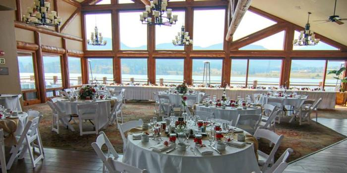 The Estes Park Resort Weddings Get Prices For Wedding Venues In Co