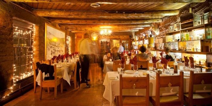 The Fort Restaurant Weddings Get Prices For Wedding