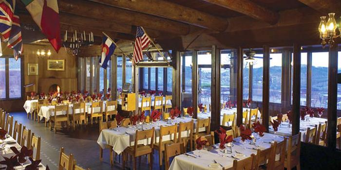 The Fort Restaurant Weddings Get Prices For Wedding Venues In Co