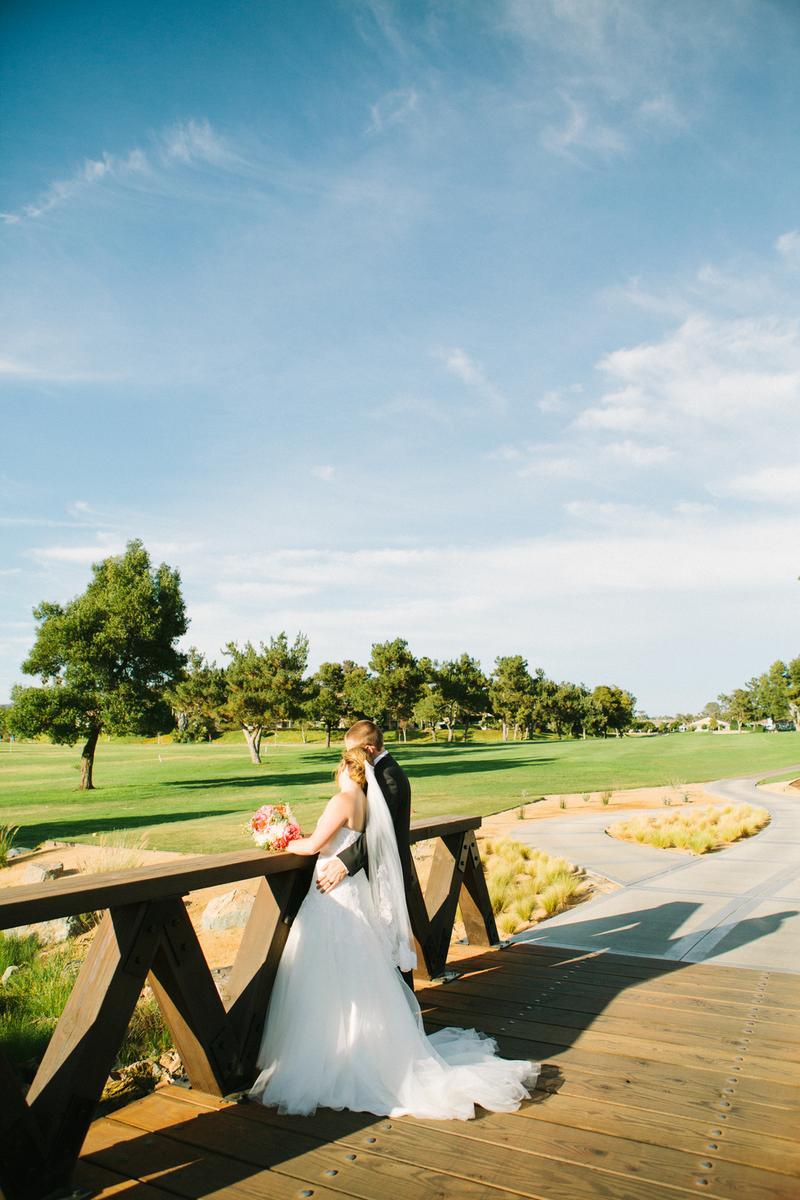 Lakehouse Hotel And Resort Weddings