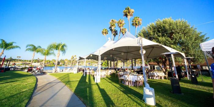 73+ [ San Diego Budget Wedding Venues ] - Cheap Beach ...