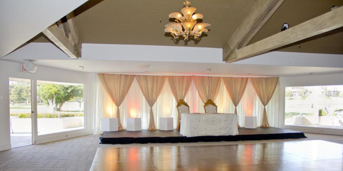 lakehouse hotel and resort events event venues in san marcos ca