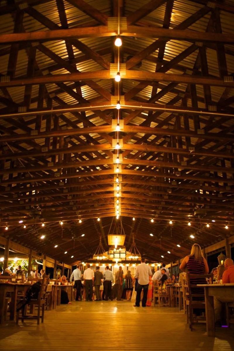 Grüne gruene estate weddings get prices for wedding venues in tx