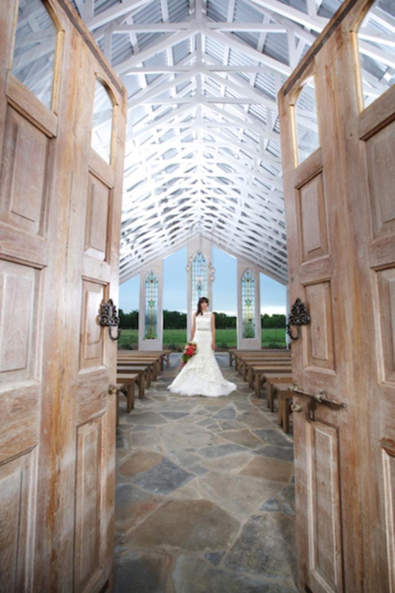 Small weddings in san antonio - Gruene Estate Wedding Venue Picture 8 Of 16 Provided By Gruene Estate