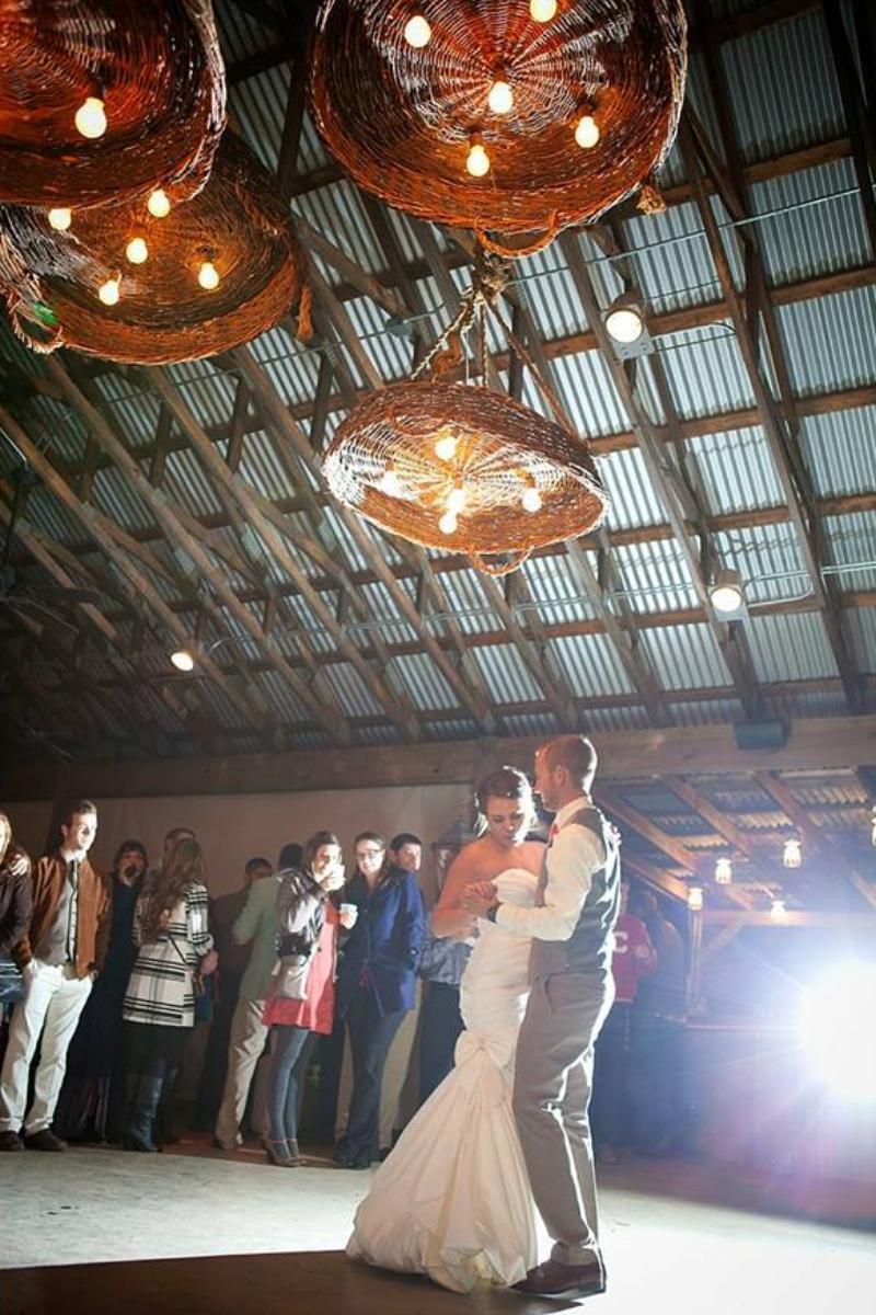 Gruene Estate Weddings Get Prices For Wedding Venues In Tx
