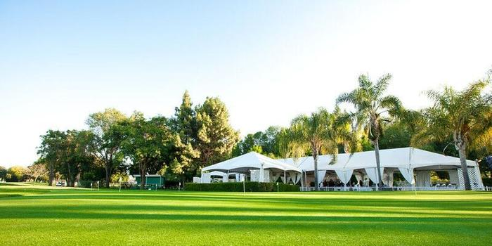 El Dorado Park Golf Course wedding venue picture 2 of 16 - Provided by: El Dorado Park Golf Course