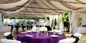 El Dorado Park Golf Course Events Event Venues In Long Beach Ca