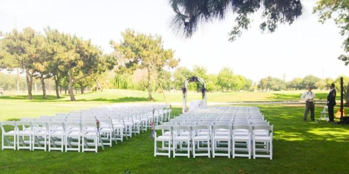 El Dorado Park Golf Course wedding venue picture 7 of 16 - Provided by: El Dorado Park Golf Course