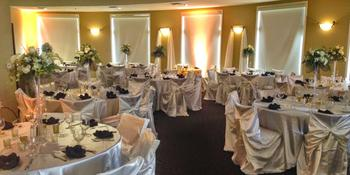 The Golf Club Tierra Oaks weddings in Redding CA