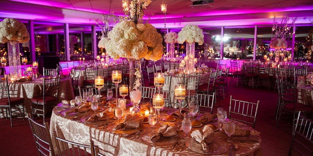 Metropolitan Room Weddings Get S For Wedding Venues In Nj Newark Museum New Jersey