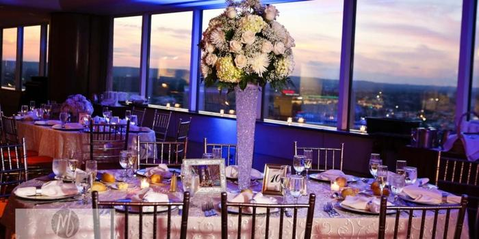 Wedding Reception Halls In Newark Nj Mini Bridal