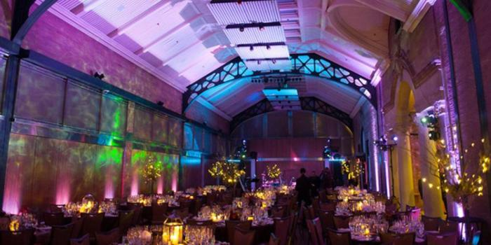 Bronx Zoo Weddings Get Prices For Wedding Venues In Ny