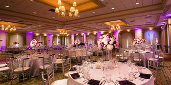 The Clubhouse at Anaheim Hills Golf Course weddings in Anaheim CA