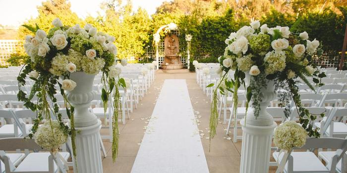 the clubhouse weddings get prices for wedding venues in