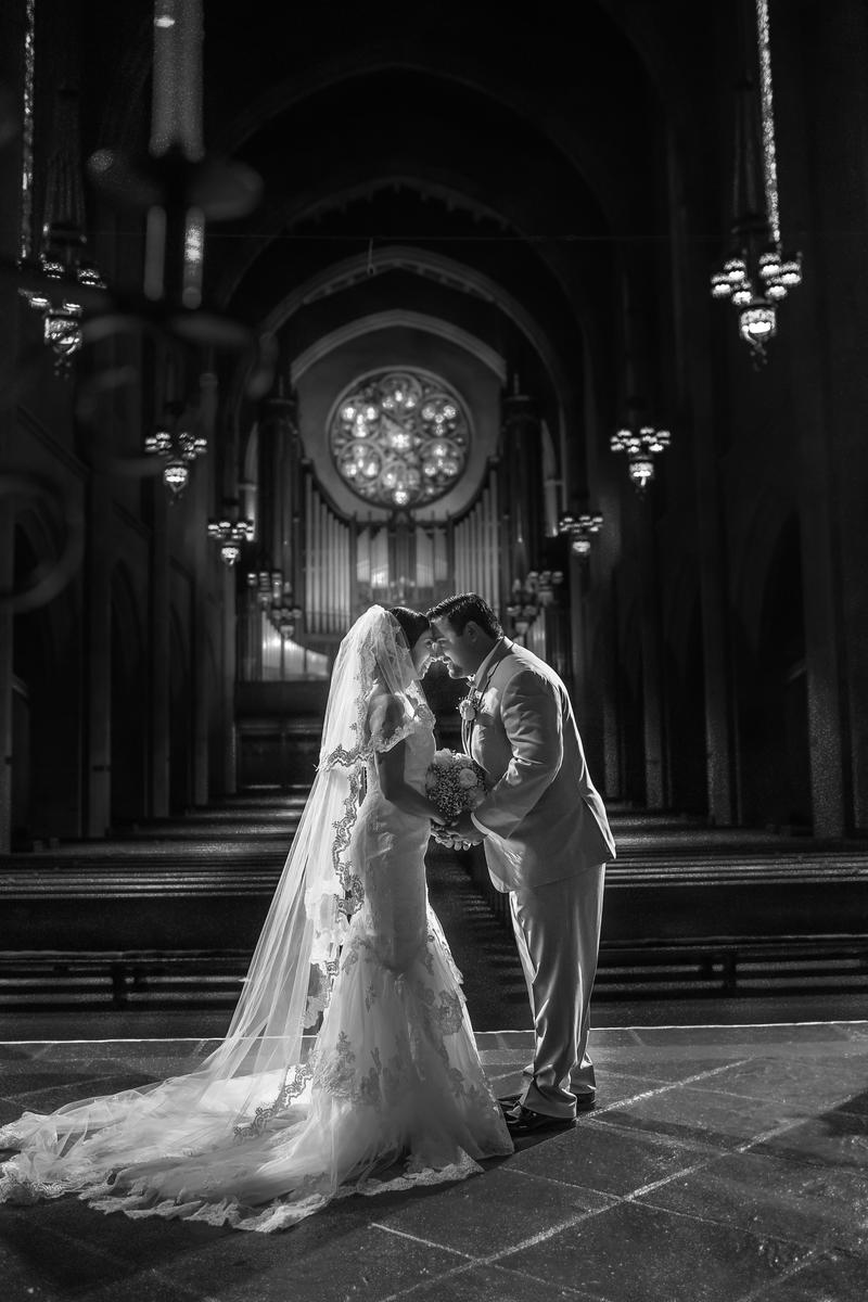 First Congregational Church of Los Angeles Weddings   Get ...