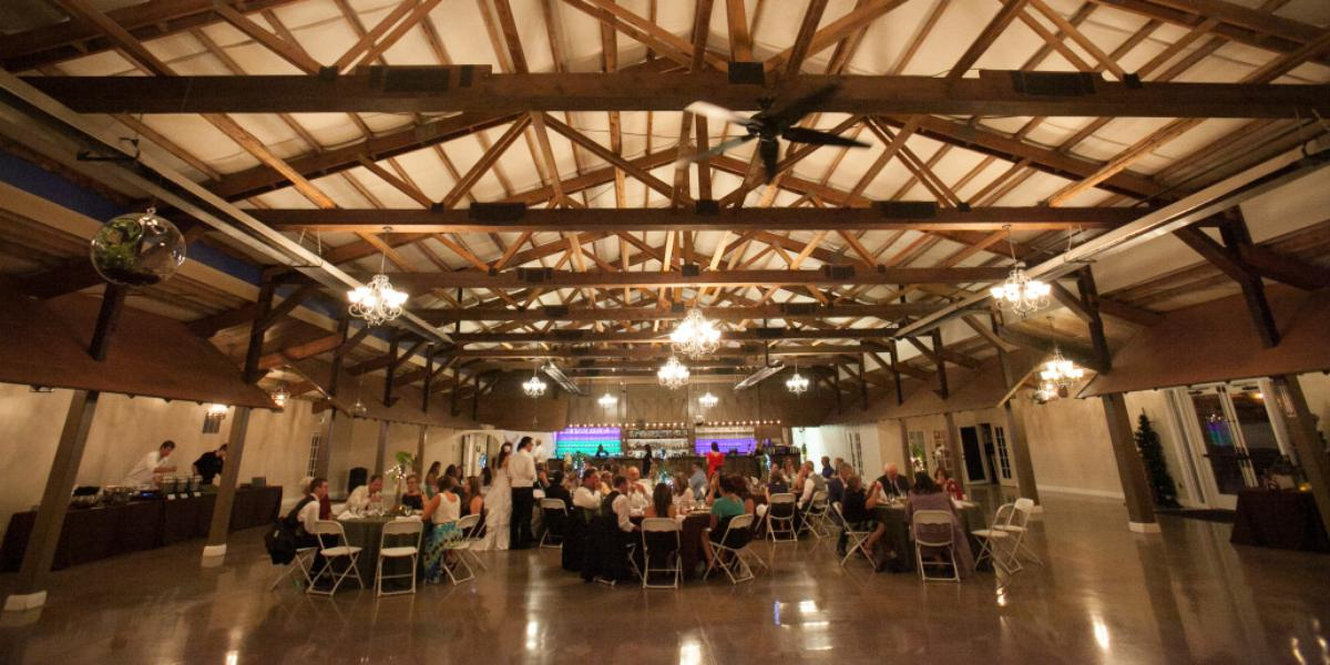 Church Ranch Event Center Weddings Get Prices For Denver