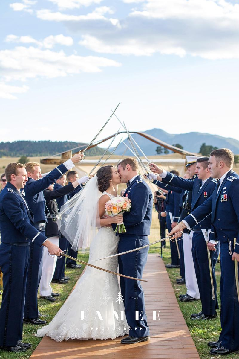 Spruce Mountain Ranch Weddings   Get Prices for Wedding ...