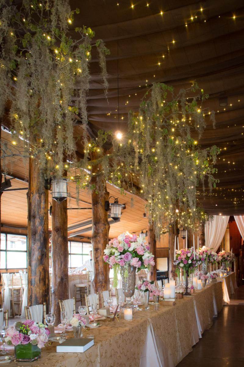 Spruce Mountain Ranch Weddings