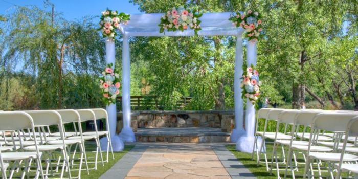 The Hudson Gardens Events Center Weddings Get Prices For Denver Wedding Venues In Littleton Co
