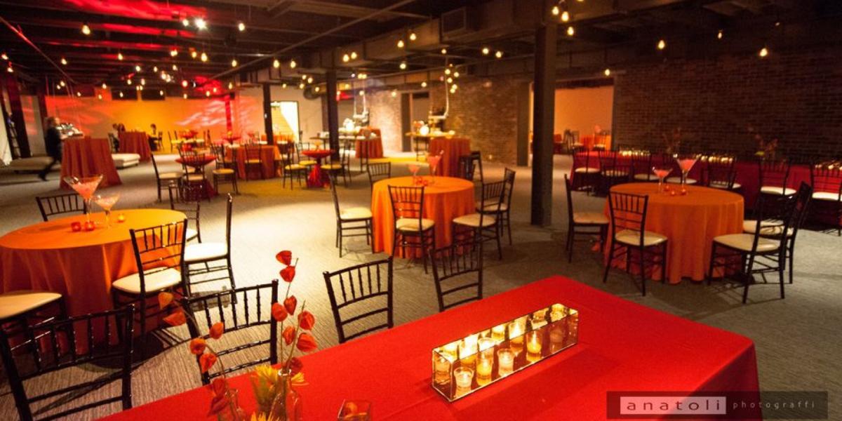 Sky Armory Weddings Get Prices For Upstate Wedding
