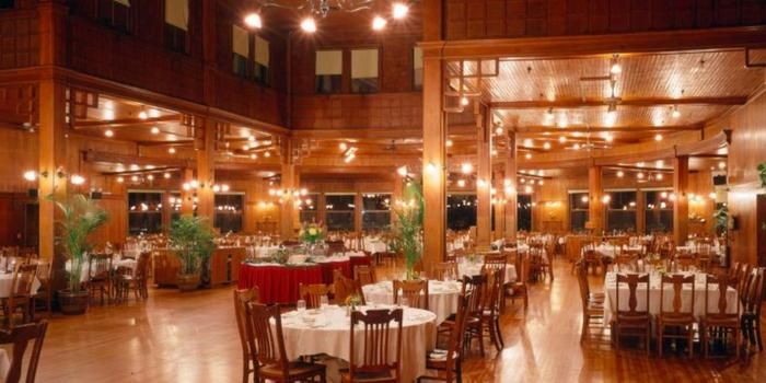 Mohonk Mountain House wedding venue picture 11 of 16 - Provided by: Mohonk Mountain House