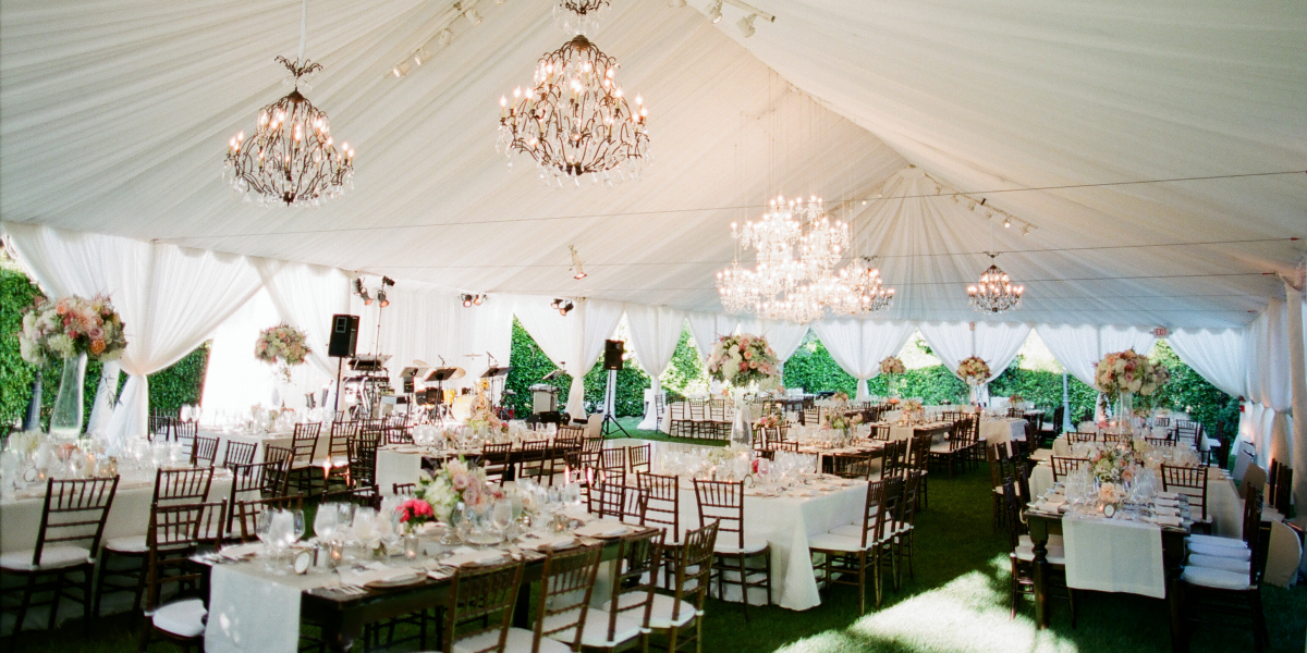 Bacara Resort Amp Spa Weddings Get Prices For Wedding