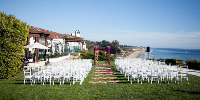 bacara resort spa weddings get prices for wedding