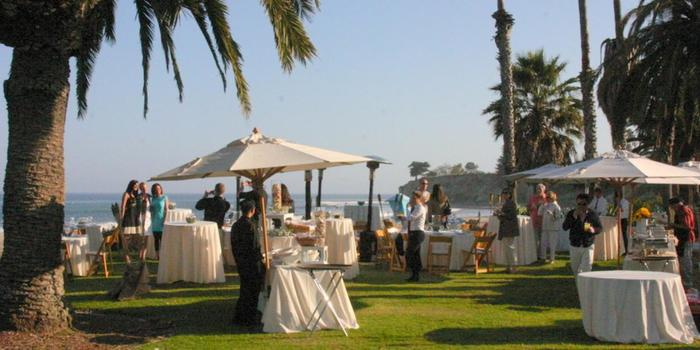Leadbetter Beach wedding venue picture 4 of 8 - Provided by: Leadbetter Beach