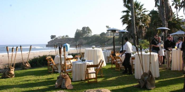 Leadbetter Beach wedding venue picture 3 of 8 - Provided by: Leadbetter Beach