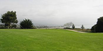 Shoreline Alternative Area weddings in Santa Barbara CA