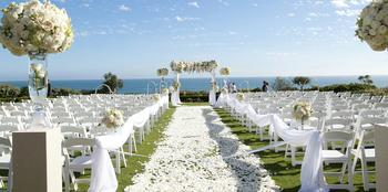 Montage Laguna Beach Weddings