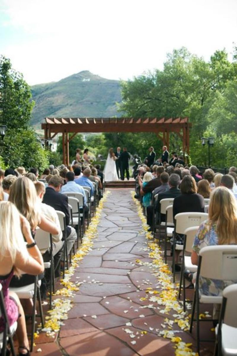 the golden hotel weddings get prices for wedding venues On wedding venues golden co