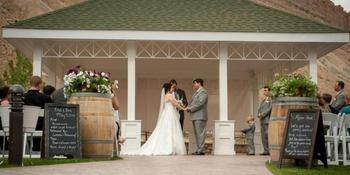 Colorado Wine Country Inn Weddings in Palisade CO