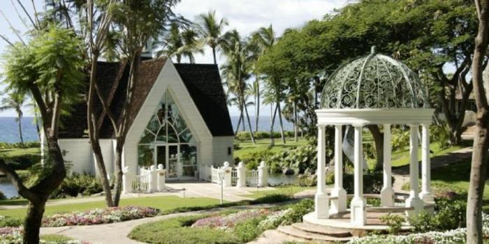 grand wailea resort hotel and spa maui weddings