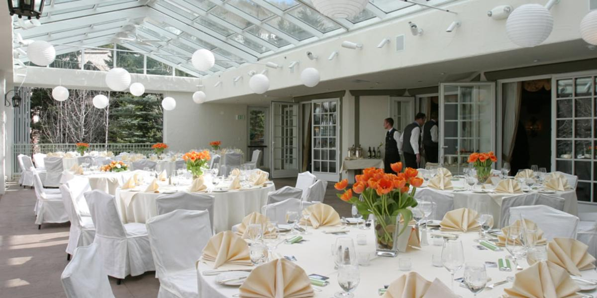sonnenalp hotel weddings get prices for wedding venues
