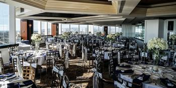 Wedgewood Pacific View Tower Club weddings in Oxnard CA
