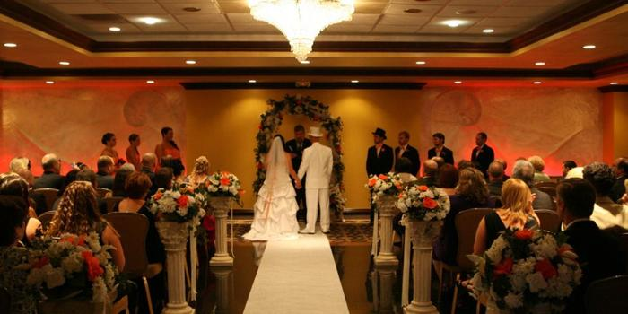 Regency House Hotel wedding venue picture 9 of 16 - Provided by: Regency House Hotel