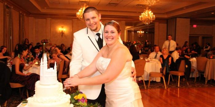 Regency House Hotel wedding venue picture 10 of 16 - Provided by: Regency House Hotel