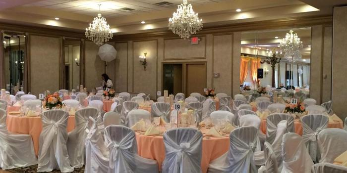 Regency House Hotel wedding venue picture 16 of 16 - Provided by: Regency House Hotel