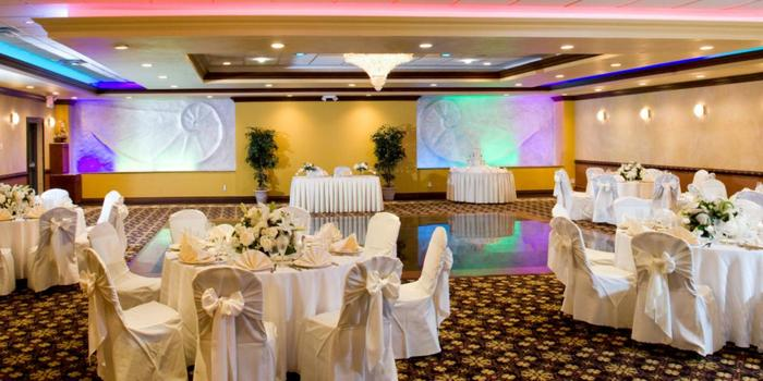 Regency House Hotel wedding venue picture 3 of 16 - Provided by: Regency House Hotel