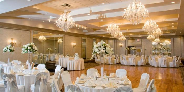 Regency House Hotel wedding venue picture 4 of 16 - Provided by: Regency House Hotel