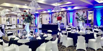 The Regency Weddings and Conference Center weddings in Pompton Plains NJ