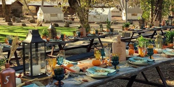 El Capitan Canyon Santa Barbara CA 11 main.1423093333 - barn wedding venues southern california